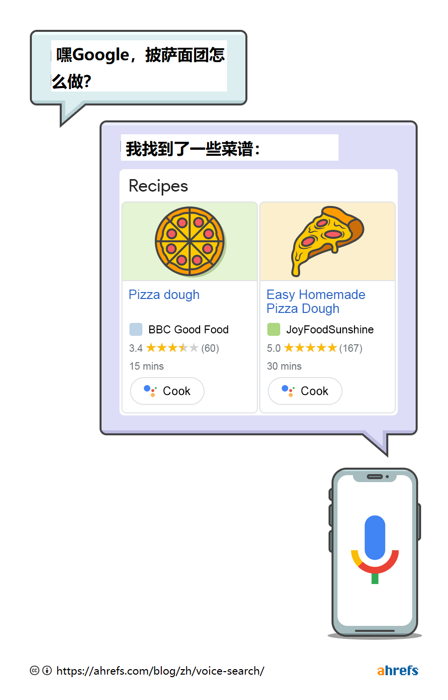 01 voice search