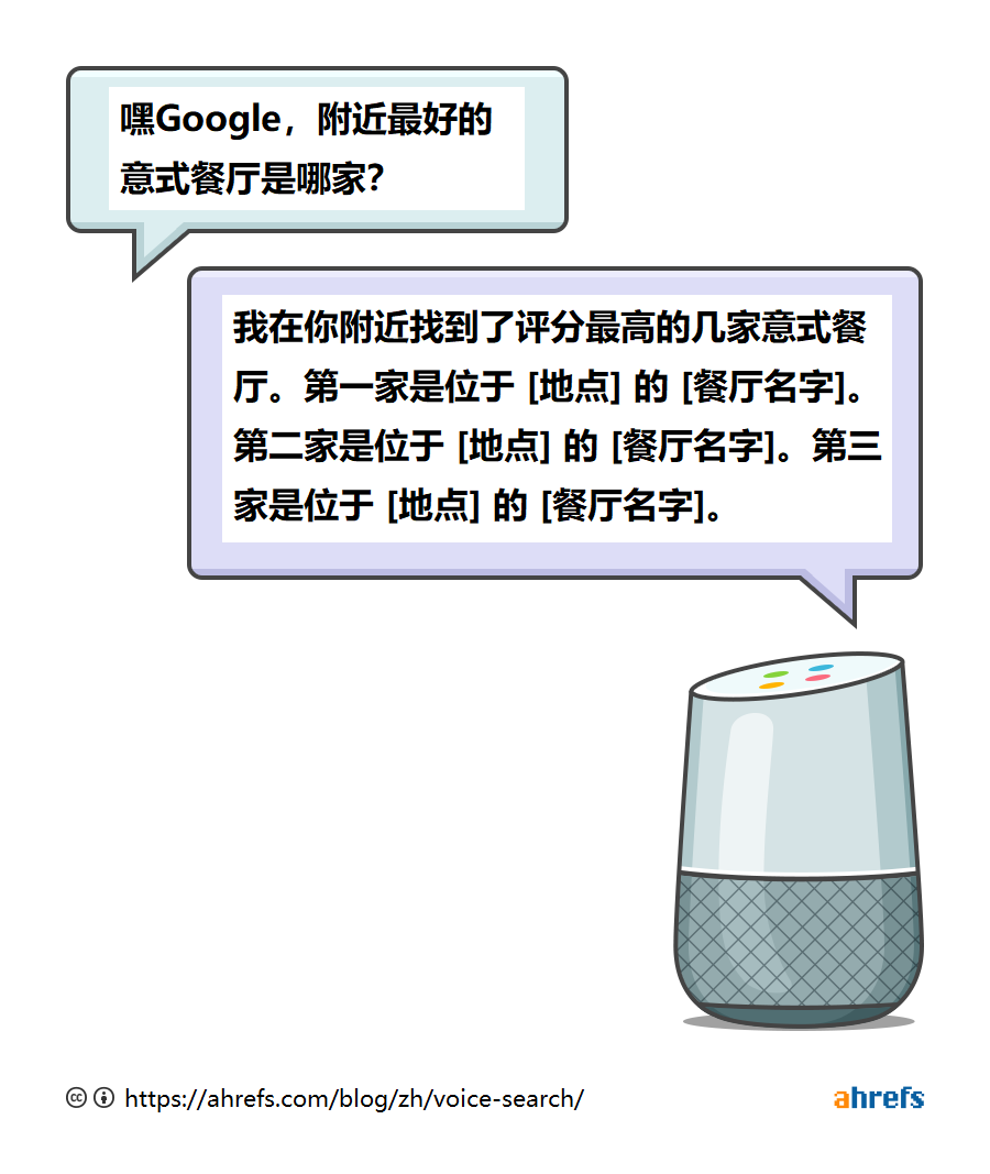03 voice search