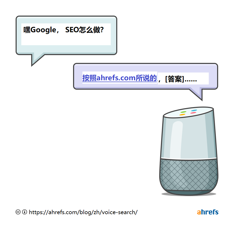 07 voice search