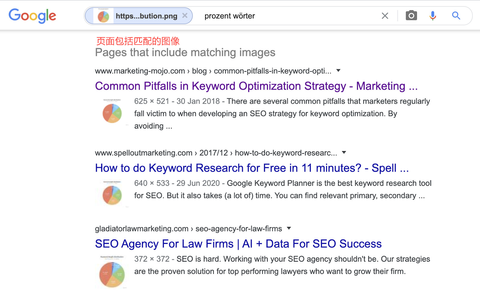 19 reverse image search