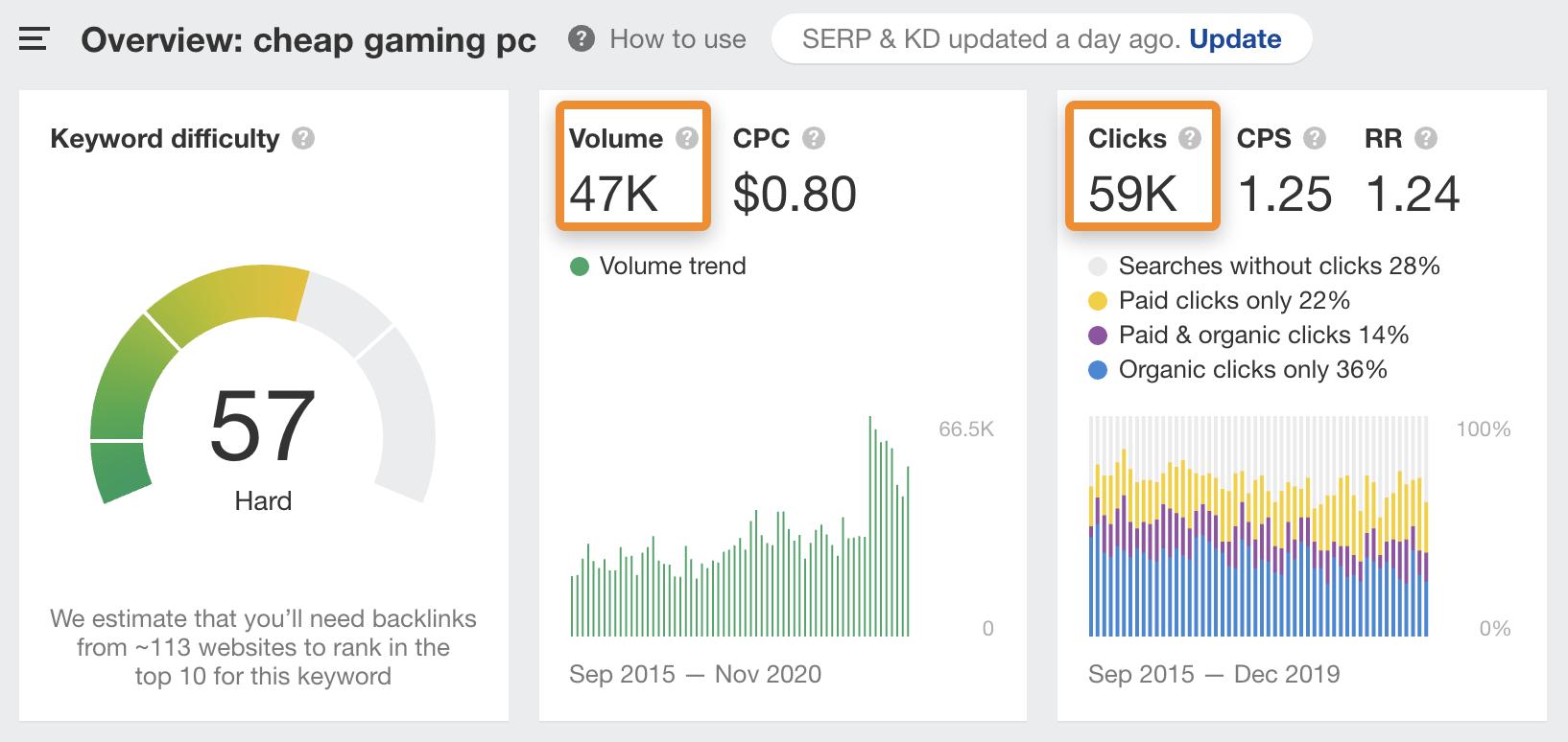 15-cheap-gaming-pc-clicks.png