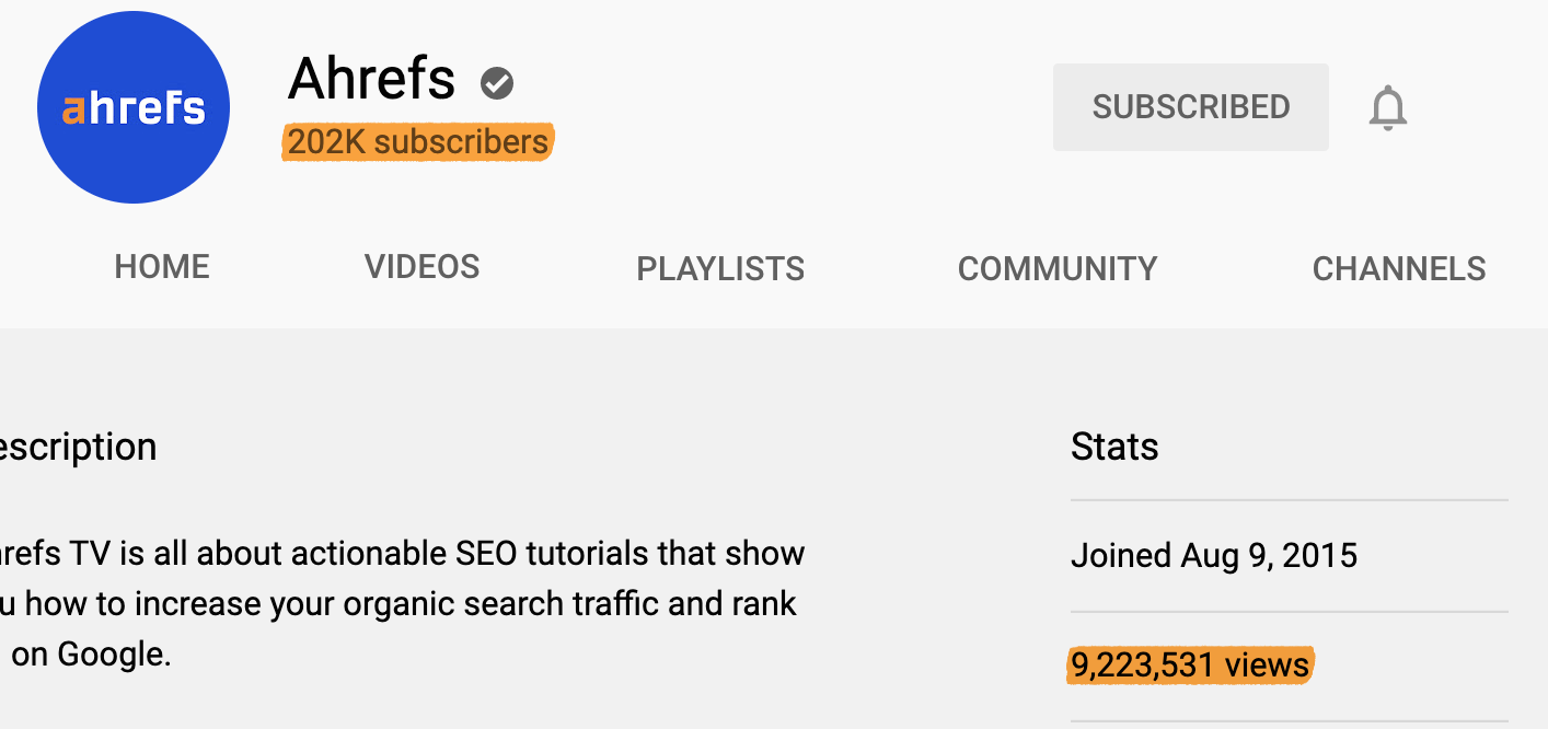 20-ahrefs-youtube-channel.png