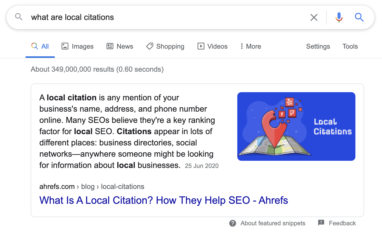 44 featured snippet 1