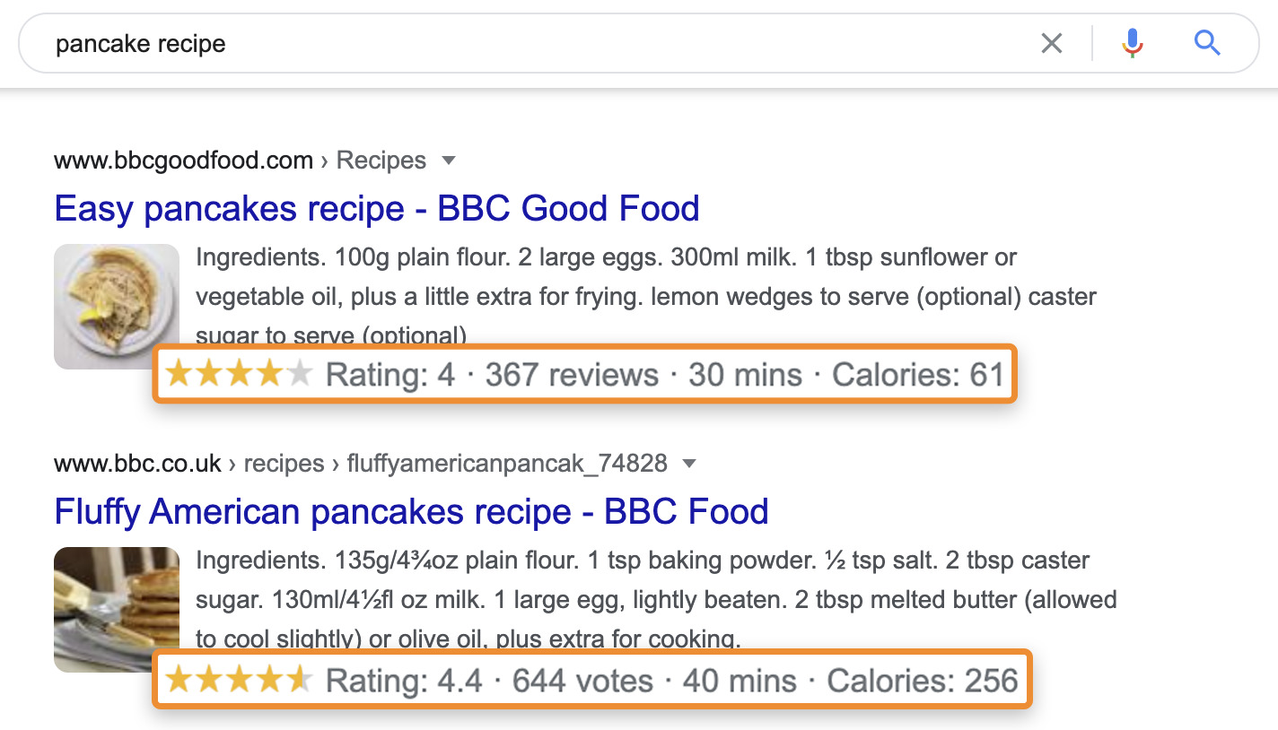 On-Page SEO: Complete Beginner's Guide 74
