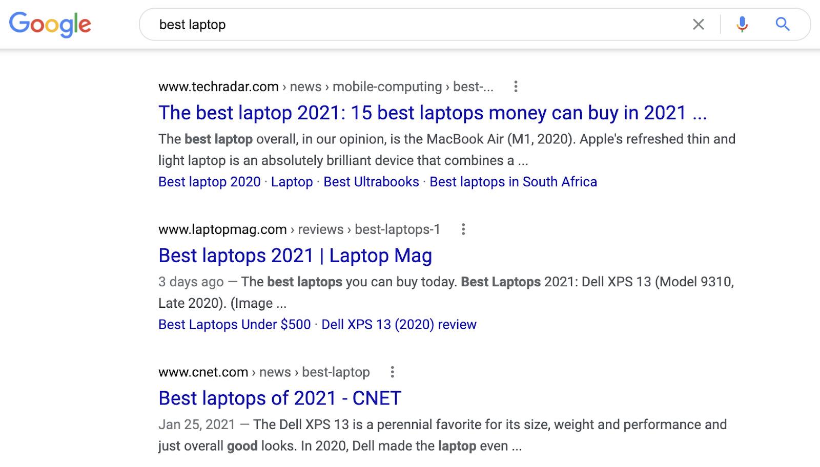 13 best laptop