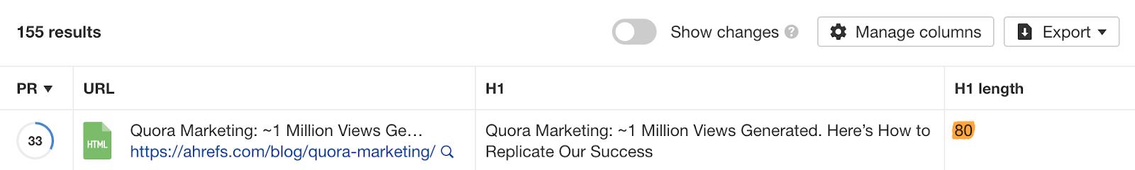 11 quora marketing