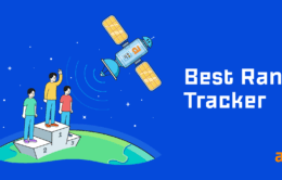 best rank tracker