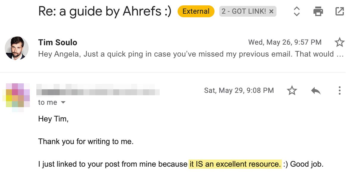 4 rare compliment 1