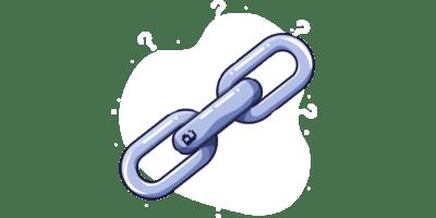 什么是外链,如何获取更多的外链