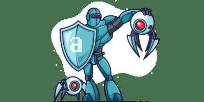 关于Robots.txt和SEO: 你所需要知道的一切
