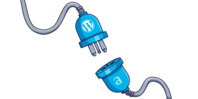 15个最棒的WordPress SEO插件(测试并使用过)