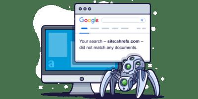 10个让谷歌索引网站的方法(真实可行)