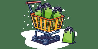 Shopify SEO:增加自然搜索流量的 10 个简单技巧