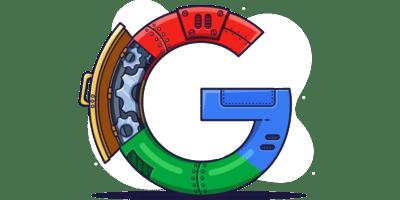 不要无视 Google 的这 10 项排名因素