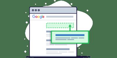如何在谷歌排名更高(6个简单的步骤)