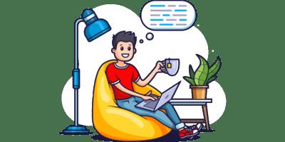 SEO文案写作:提升内容质量和谷歌排名的12条实用技巧