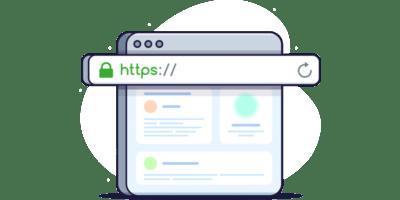 什么是HTTPS? 你需要知道的一切