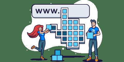 如何创建对SEO友好的URL(分步指南)