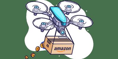 如何(一步步)搭建一个成功的亚马逊联盟网站