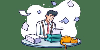 什么是内容创作?增加流量和读者的11个技巧