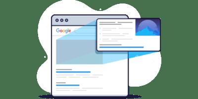 2020年应该如何优化谷歌精选摘要
