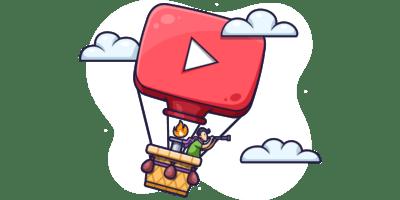 在YouTube上获得更多观看次数的14种行之有效的方法