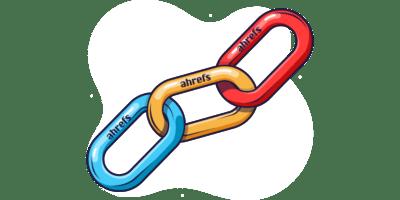 从同一网站建设更多外链的 4 点原因