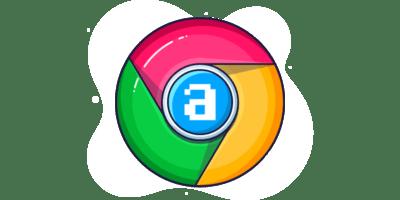 26个最好的免费Chrome SEO扩展插件(试用和测试)