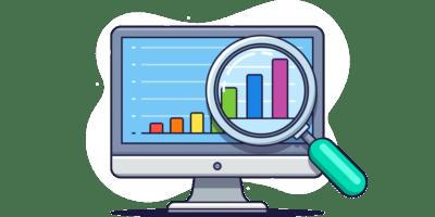 关于搜索引擎优化的63条统计数据(2020)