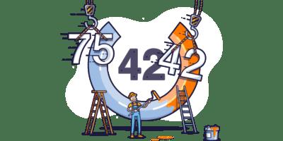 如何提升网站权威性(域名评分)
