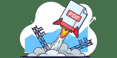 如何对PDF文件做搜索引擎优化(7步)