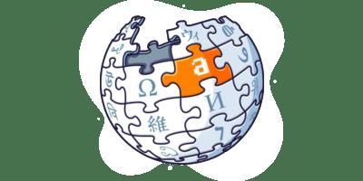 如何建立一个维基百科页面 (分步骤指南)