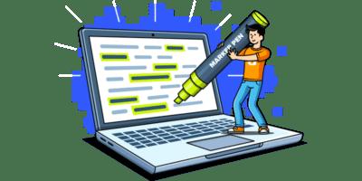 什么是Schema Markup(结构标记)?它对SEO有什么用