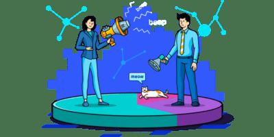 什么是声音份额?如何跨渠道测量声音份额?