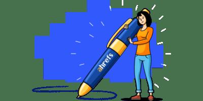 什么是SEO写作?如何成为一名更好的SEO作家?