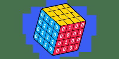 什么是结构化数据?为什么要执行它?