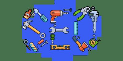 什么是技术 SEO?11 个最佳方法