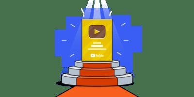 9种获得更多 YouTube 用户的方法