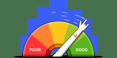 7个实际值得跟踪的营销KPI