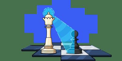 如何进行竞争对手分析(包含模板)