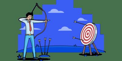 如何正确设置营销目标(附示例)