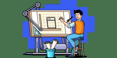 网站结构:如何建立网站的SEO基础