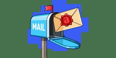 7个最有效的邮件营销方式 (得票最多)