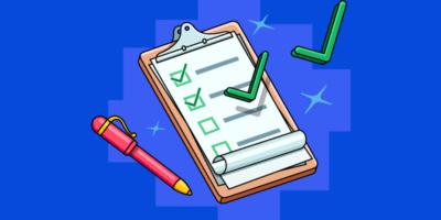 10个步骤写出完美的列表文章