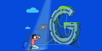 2021年如何向谷歌提交自己的网站