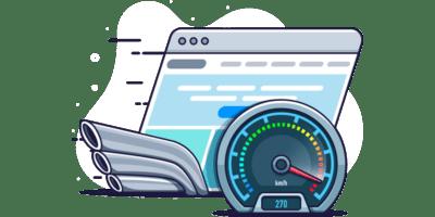如何完整优化页面速度(高级指南)
