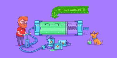 谷歌 PageRank 并未消亡:为何它仍然很重要