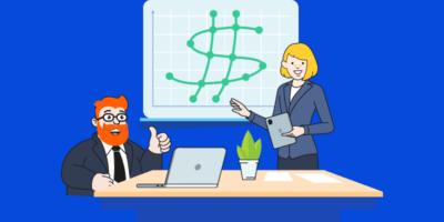 如何说服你的老板投资 SEO?